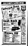 Irish Independent Monday 02 January 1995 Page 5
