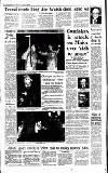 Irish Independent Monday 02 January 1995 Page 6