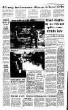 Irish Independent Monday 02 January 1995 Page 7