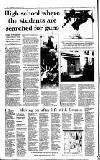 Irish Independent Monday 02 January 1995 Page 8