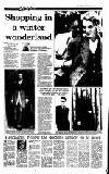 Irish Independent Monday 02 January 1995 Page 9