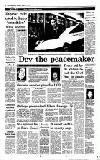 Irish Independent Monday 02 January 1995 Page 10