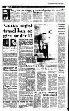 Irish Independent Monday 02 January 1995 Page 11