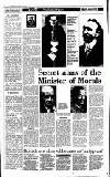 Irish Independent Monday 02 January 1995 Page 12