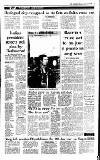 Irish Independent Monday 02 January 1995 Page 13