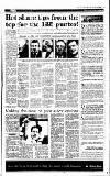 Irish Independent Monday 02 January 1995 Page 15