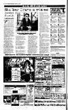 Irish Independent Monday 02 January 1995 Page 18