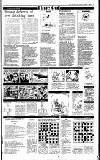 Irish Independent Monday 02 January 1995 Page 19
