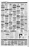 Irish Independent Monday 02 January 1995 Page 20