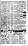 Irish Independent Monday 02 January 1995 Page 21