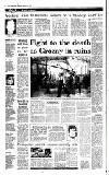 Irish Independent Monday 02 January 1995 Page 22