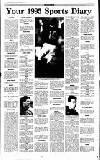 Irish Independent Monday 02 January 1995 Page 24