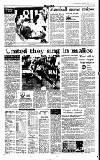 Irish Independent Monday 02 January 1995 Page 25