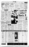 Irish Independent Monday 02 January 1995 Page 26