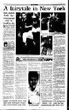Irish Independent Monday 02 January 1995 Page 27