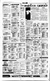 Irish Independent Monday 02 January 1995 Page 28