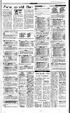 Irish Independent Monday 02 January 1995 Page 29