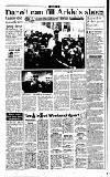 Irish Independent Monday 02 January 1995 Page 30