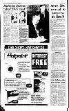 Irish Independent Wednesday 04 January 1995 Page 4