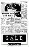 Irish Independent Wednesday 04 January 1995 Page 5
