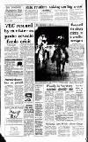 Irish Independent Wednesday 04 January 1995 Page 6