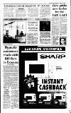 Irish Independent Wednesday 04 January 1995 Page 7