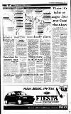Irish Independent Wednesday 04 January 1995 Page 9