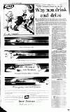 Irish Independent Wednesday 04 January 1995 Page 10