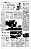 Irish Independent Wednesday 04 January 1995 Page 11
