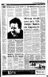 Irish Independent Wednesday 04 January 1995 Page 13