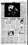 Irish Independent Wednesday 04 January 1995 Page 15