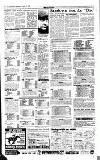 Irish Independent Wednesday 04 January 1995 Page 16