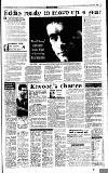 Irish Independent Wednesday 04 January 1995 Page 17