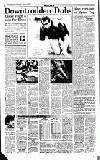 Irish Independent Wednesday 04 January 1995 Page 18