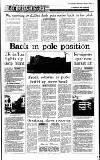Irish Independent Wednesday 04 January 1995 Page 19