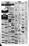 Irish Independent Wednesday 04 January 1995 Page 20