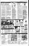 Irish Independent Wednesday 04 January 1995 Page 23