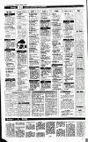 Irish Independent Wednesday 04 January 1995 Page 24