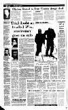 Irish Independent Wednesday 04 January 1995 Page 26