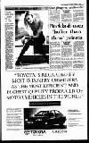 Irish Independent Thursday 02 February 1995 Page 3