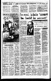 Irish Independent Thursday 02 February 1995 Page 4