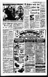 Irish Independent Thursday 02 February 1995 Page 5