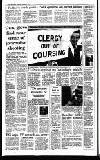 Irish Independent Thursday 02 February 1995 Page 6