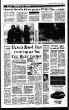 Irish Independent Thursday 02 February 1995 Page 7