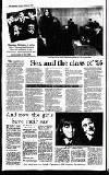 Irish Independent Thursday 02 February 1995 Page 8