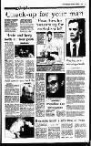 Irish Independent Thursday 02 February 1995 Page 9