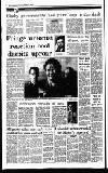 Irish Independent Thursday 02 February 1995 Page 10