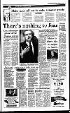 Irish Independent Thursday 02 February 1995 Page 11