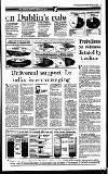 Irish Independent Thursday 02 February 1995 Page 13
