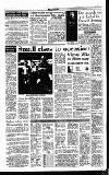 Irish Independent Thursday 02 February 1995 Page 15